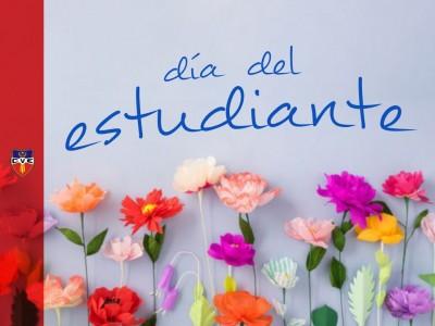 Verbo Encarnado, Colegio, Rosario, Santa Fe
